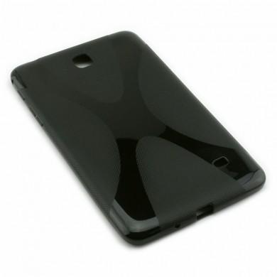 Silikonowe etui do tabletu Samsung Galaxy Tab 4 7.0 (T230 / T235)