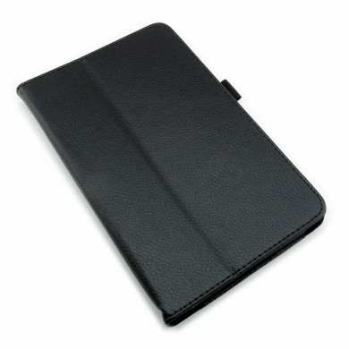 CZARNE etui do tabletu Acer Iconia B1-730HD