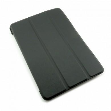 CZARNE etui do tabletu Samsung Galaxy Tab A 8.0 (T350)