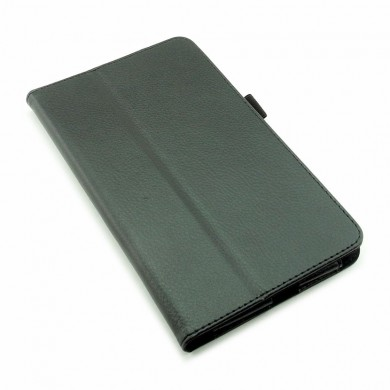 CZARNE etui do tabletu Acer Iconia Tab 7 A1-713