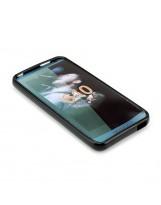 Elastyczne etui na telefon HTC Desire 610