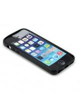 Elastyczne etui na telefon iPhone 4G-4S