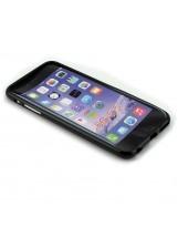 Elastyczne etui na telefon iPhone 6 Plus