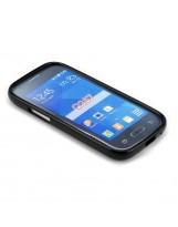 Elastyczne etui na telefon Samsung G357 Ace 4 4G