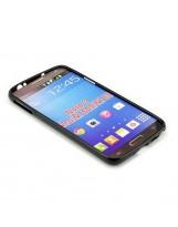 Elastyczne etui na telefon Samsung N750 Note Lite