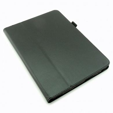 CZARNE etui do tabletu Samsung Galaxy Tab S2 (T810, T815)