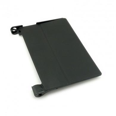 CZARNE etui do tabletu Lenovo Yoga 10 X50F