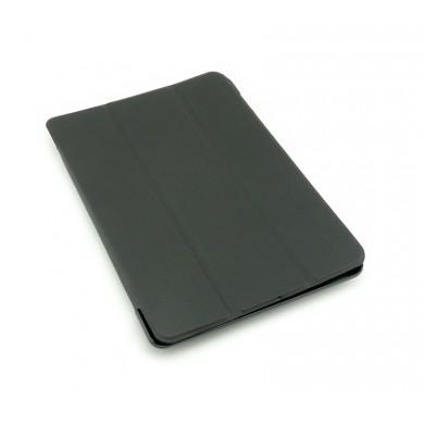 Zamykane etui do tabletu Acer B3- A10