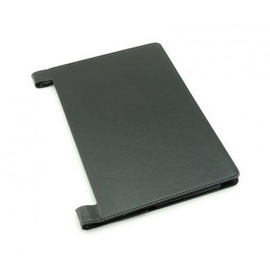 Zamykane etui do tabletu Lenovo Yoga 3 10 Pro X90F