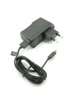 Ładowarka sieciowa z kablem USB na wtyk USB-C uniwersalna