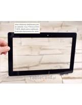 Ekran dotykowy do tabletu Asus T100/T100TA