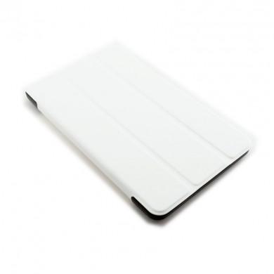 Pokrowiec na tablet Acer Iconia One 8 B1-850 - czarne, dopasowane, obrotowe