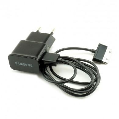 Ładowarka sieciowa 5V 2A do Samsung Galaxy Tab 1, 2, 30-pin