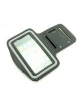 Opaska etui na ramię na telefon Apple iPhone 4G / 4S - kolory