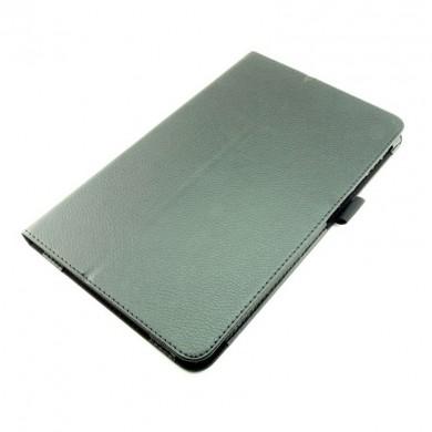 Pokrowiec na tablet Samsung Galaxy Tab A6 (T580 / T585) 10.1cala