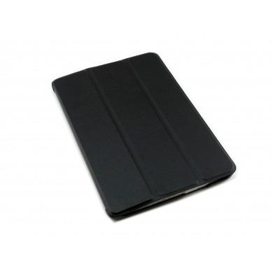 Pokrowiec książkowy do tabletu ASUS Zen Pad Z8 ZT581KL