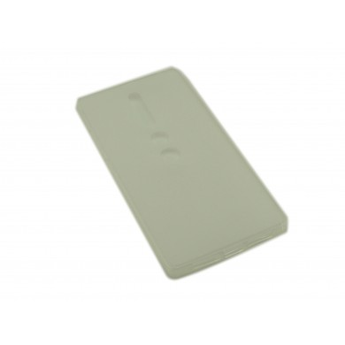 Elestyczne etui do tabletu Lenovo PHAB 2 Pro PB2-690, 690N