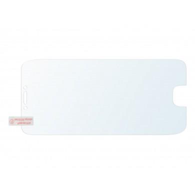 Dedykowane szkło hartowane do telefonu Meizu Pro 6
