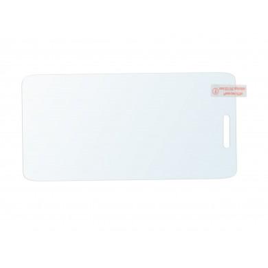 Dedykowane szkło hartowane do telefonu Asus PadFone Infinity A80
