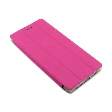 Etui książkowe na telefon / phablet / tablet Lenovo Phab 2 Pro PB2-690, 690N