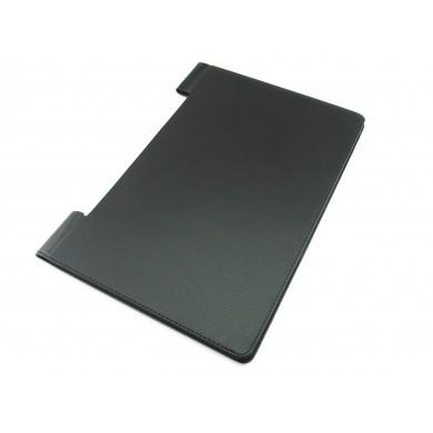 Dedykowany pokrowiec na tablet Lenovo Yoga 2 Pro 1380F, 1380L