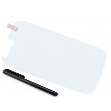 Dedykowane szkło hartowane do telefonu Acer Liquid Z330