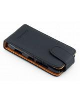 Etui zamykane na telefon Nokia N8