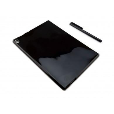 Elastyczne etui (plecki) do tabletu Lenovo Tab 4 10 Plus TB-X704, N, F (10 cali)