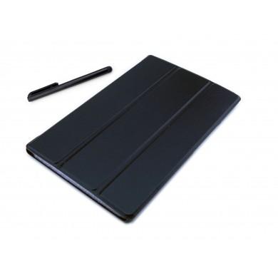 Książkowe etui na tablet Lenovo Tab 4 8 TB-8504, N, F (8 cali)