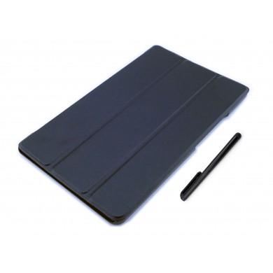 Etui zamykane na tablet Lenovo Tab 4 8 Plus TB-8704, N, F (8 cali)