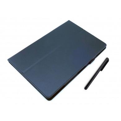Książkowe etui na tablet Lenovo Tab 4 10 Plus TB-X704, N, F (10 cali)