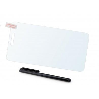 Szkło hartowane do telefonu Asus PadFone Infinity A80 (tempered glass) + GRATISY