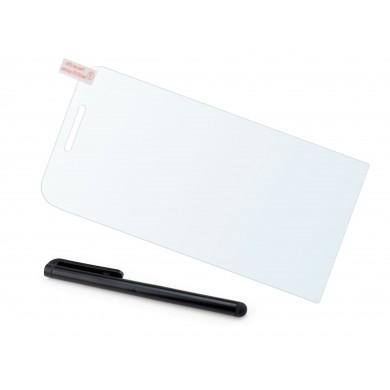 Szkło hartowane do telefonu Asus Zenfone Go (tempered glass) + GRATISY