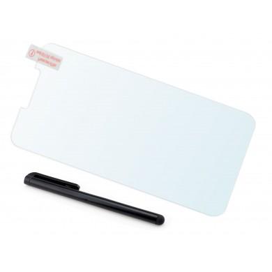Dedykowane szkło hartowane do telefonu Xiaomi Mi Max