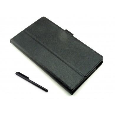 CZARNE etui do tabletu Lenovo Tab 2 A7-20F
