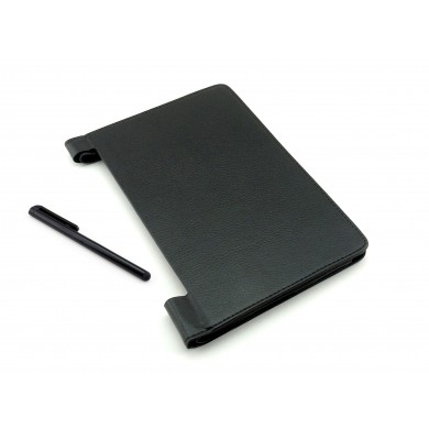 Zamykane etui do tabletu Lenovo Yoga Tab 3 850F