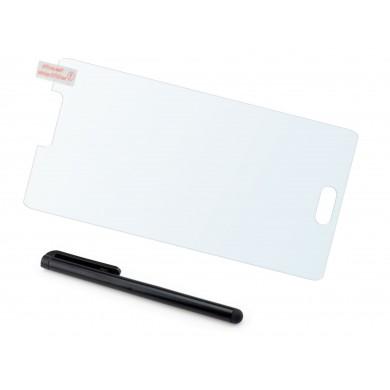 Szkło hartowane do telefonu Samsung Galaxy ON5 G5000  (tempered glass)