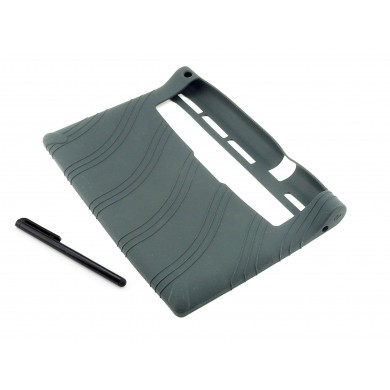 Elastyczne etui do tabletu Lenovo Yoga Tab 2 1050F