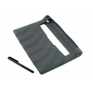 Elastyczne etui do tabletu Lenovo Yoga Tab 2 830F 830L 8 cali