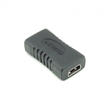 Łącznik micro HDMI – konektor dwóch kabli micro HDMI