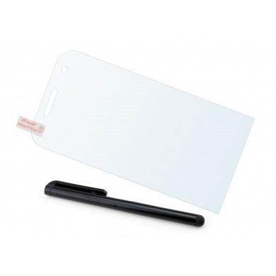 Szkło hartowane do telefonu Xiaomi Redmi Note 3 (tempered glass)