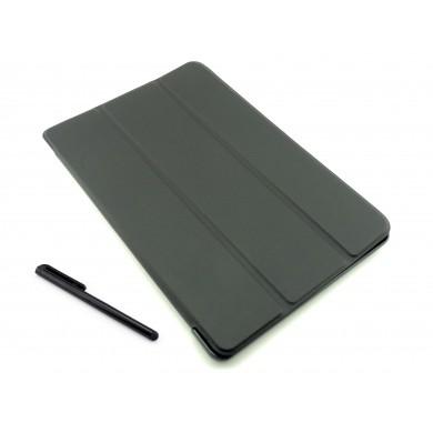 CZARNE etui do tabletu Acer Iconia One 10 B3-A20