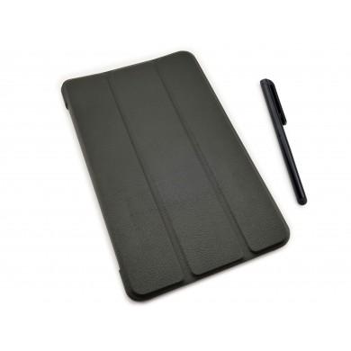 Pokrowiec książkowy na tablet Xiaomi MiPad 4