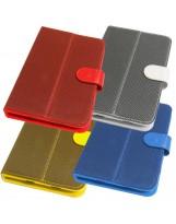 Etui do tabletu 7 cali – kolory