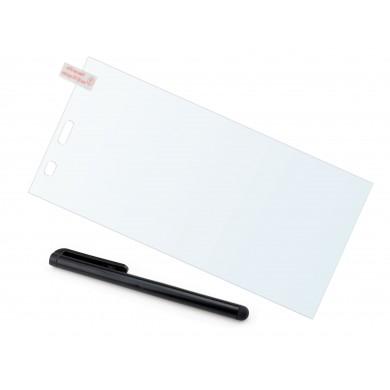 Szkło hartowane do telefonu Xiaomi Mi 3 (tempered glass)
