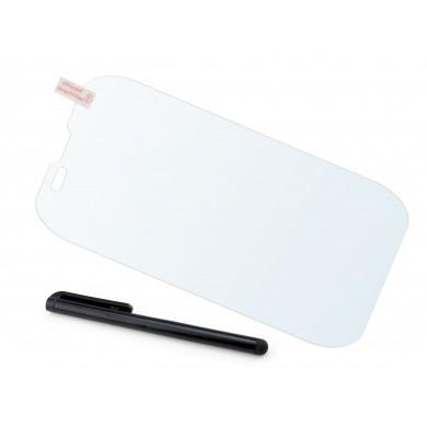 Dedykowane szkło hartowane do telefonu Xiaomi Mi 2, 2S
