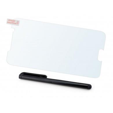 Dedykowane szkło hartowane do telefonu Samsung Galaxy A9