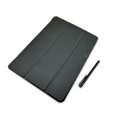 Dedykowane zamykane etui do tabletu Acer Iconia Tab 10 A3-A50