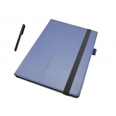 Etui książkowe na tablet Lenovo MiiX 320 10ICR 10,1 cala  z możliwością włożenia z klawiaturą