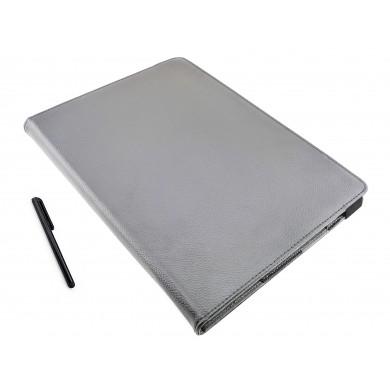 Etui na tablet / 2w1 / hybrydę / ultrabook Dell Inspiron 5280 12-5280-D1705S 12,3 cala z możliwością włożenia z klawiaturą